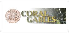 aff-coral-gables