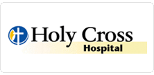 aff-holy-cross