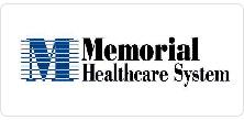 memorial-health