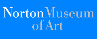norton-museum-of-art
